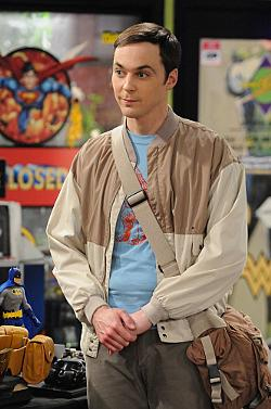 File:Sheldon.jpeg