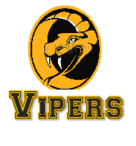 Vipers logo-0