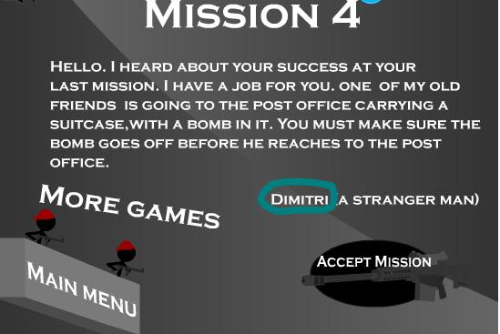File:Dimitri in snipa game.png