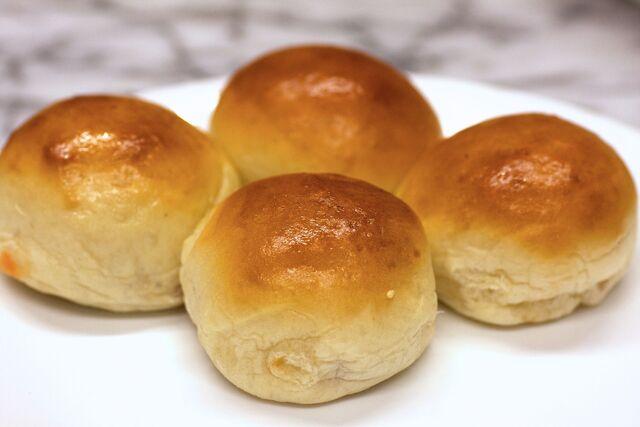 File:Baked pork buns.jpg