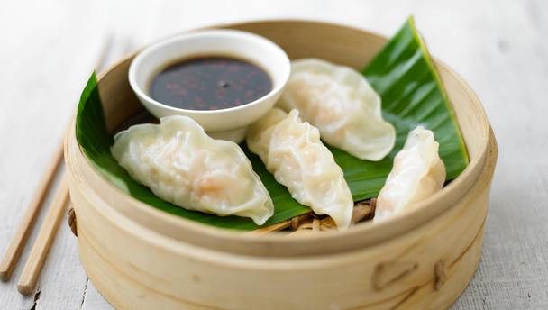 File:Dimsum.jpeg