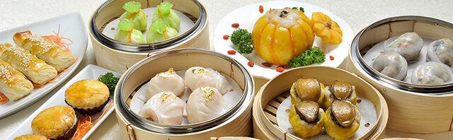 File:Dining-HYH Min.jpg