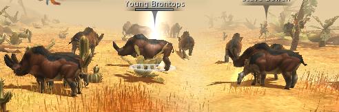 File:Lvl 3 Young Brontops.png