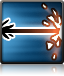 File:Skill peacemaker 02.png