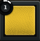 File:BODY Yellow.png