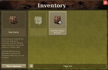 Inventorymini