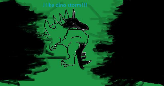 File:Dinostormjalubie.png