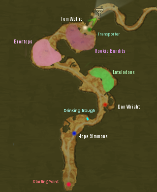 File:Map key.png