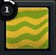 LENGTHWISESTRIPE Green Yellow