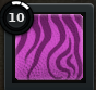File:Tiger PinkPurple.png