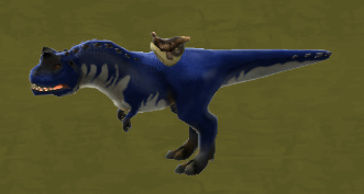 File:Carno3.PNG