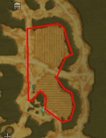 File:Green skeleshirt - pumpkin quest guide.jpg