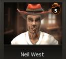 Niel West