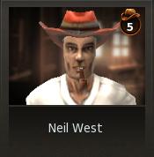 NielWest Head