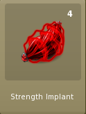 File:Strength.png