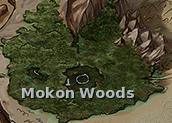 File:Mokon Woods.png