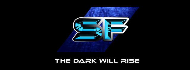 File:Dark will Rise.jpg
