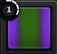 HEAD Green Purple