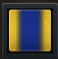 File:HEAD Blue Yellow.png
