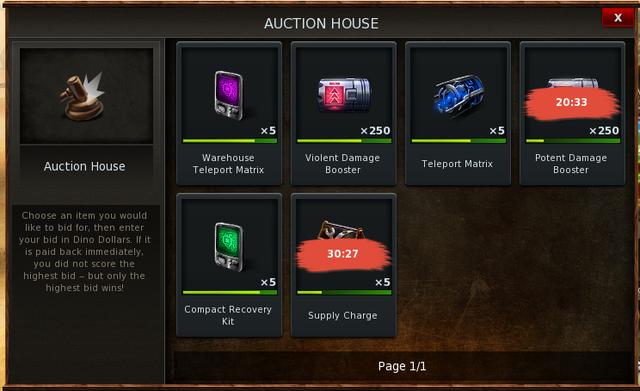File:AuctionHouseghjmjgjghgjgg.png