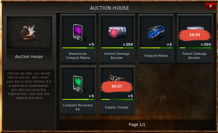AuctionHouseghjmjgjghgjgg