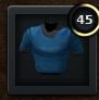 File:5YrsShirt Blue.png
