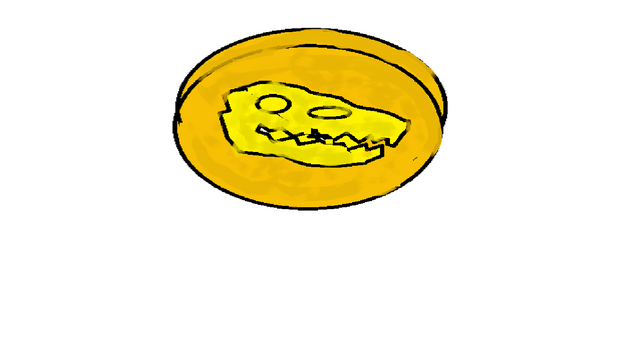 File:Gold Gonis.png