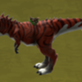 File:82px-109,291,0,181-Tyranno20.PNG