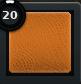 File:BODY Orange.png