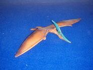 Pteranodonte Schleich