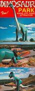 Dinosaur-Park3-382x1000