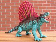 Dimetrodon3