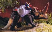 InfoPic(Large)-Pachyrhinosaurus