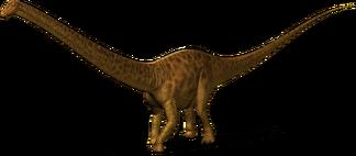 Diplodocus-dino-large
