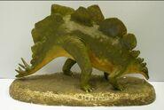 Gilmorestegosaurusmodel