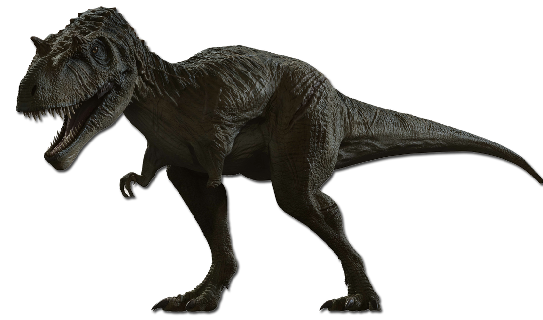 Albertosaurus Dinosaur Wiki Fandom Powered By Wikia