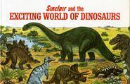 Sinclair-dinosaur-1967-001