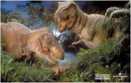 Image tyrannosaurus rex dinosaur wiki for T rex family