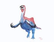 Deinocheirus-new1