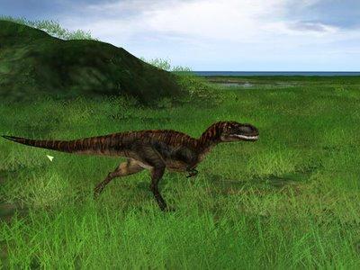 File:AlbertosaurusJPOG.jpg