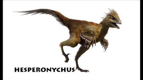 Movie Dinosaur Sounds Updated