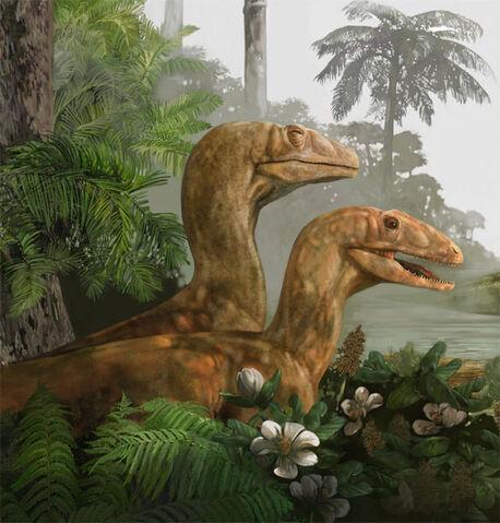 File:Deinonychus1.jpg