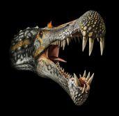 37-Spinosaurus-aegipticus