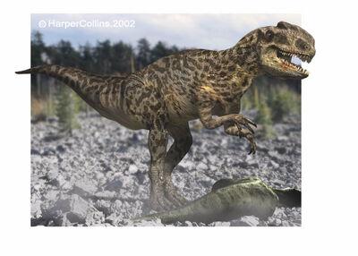 Monolophosaurus.jpg