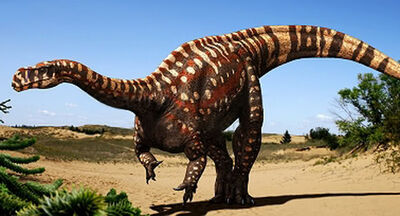 Aardonyx.2