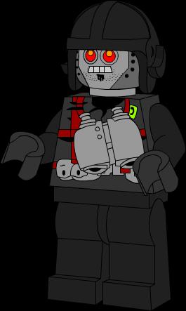 File:RoboRex.png