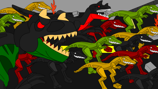 File:Mutant Dinos Attack.png