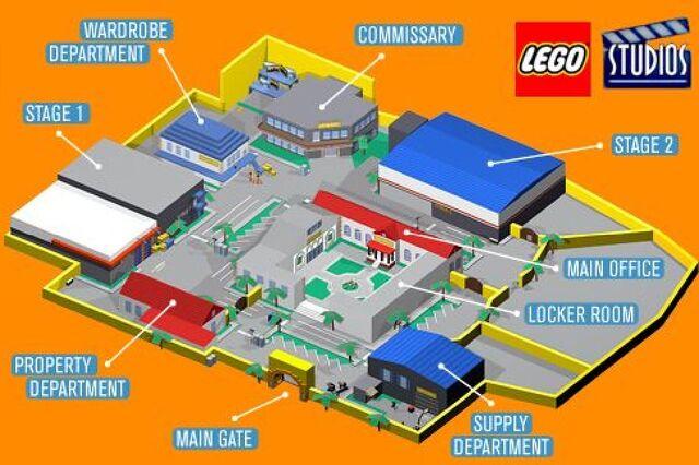 File:LEGOStudiosMap.jpg