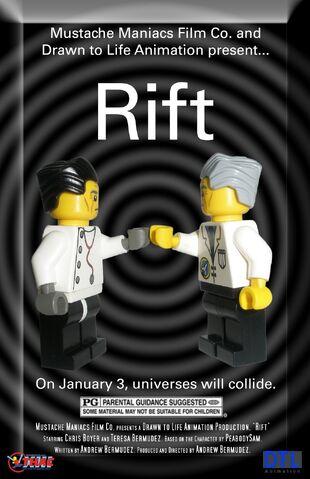 File:RiftPoster.jpg