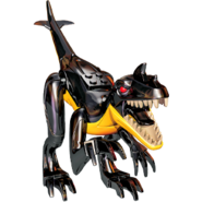 MutantRaptor2